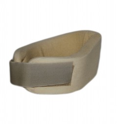 FIRST AID CERVICAL COLLAR CECO