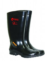 FORCE GENERAL PURPOSE PVC GUMBOOTS